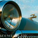 «Автоэкзотика» – ретроспектива 2007-2008