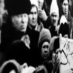 «Борис Ельцин и его время»