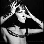 «Мода и стиль в фотографии 2011»: Pirelli и Delogu