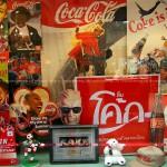 Что такое Coca-Cola?