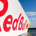 Guten Tag: RedBull Flugtag в Строгино