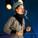 Музыка на фестивале Seasons: Кортнев и «Татьяна»