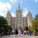 Bоsсо Sport показала российскую сборную по баскетболу