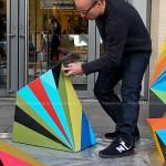 В Москве стартовала Sretenka Design Week