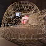 MDW11: дизайн и органическое будущее
