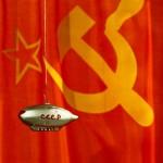 Советский Новый год: история в игрушках