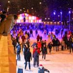 Как правильно провести каникулы в Москве