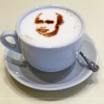 В Москве проходят выборы на кофейной гуще