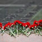 День Победы: Венки и цветы
