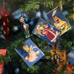 Новый год: энциклопедия праздника