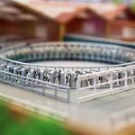 АгроФерма-2013: не только для профессионалов