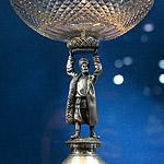 Собиратели редкостей: Третий фестиваль частных коллекций в ВМДПНИ