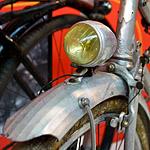 Надо ли изобретать велосипед