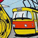 Московский стрит-арт: всё легально