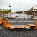 Город для людей: изменения продолжаются - День