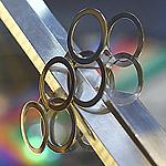 Огненосцы: Олимпиада от факела к факелу