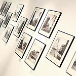 Остоженка: выставка об утраченном прошлом
