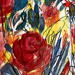 Владимир Яснецов: мечты в фарфоре