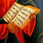 Отец Сергий: история души