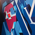 Граффити: городская история
