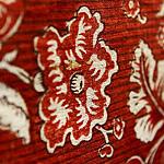 Ситцевый платок: вековое наследие