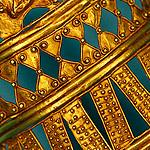 «Золото сарматов»: дух скифской триады