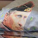 Путину 62: Аня, Ваня и 70%