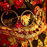 Вячеслав Зайцев: «Тайны гармонии» - от классика стиля