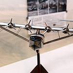 «Сикорский: крылья будущего»: 125 лет в технологической истории Земли
