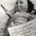Освобождение Ленинграда: изгнание нацистов