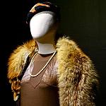 Мода в России: целый век