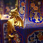 Китай: воображаемый и узнаваемый