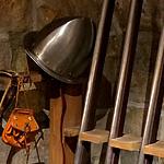 Английский двор: от торгпредства до музея