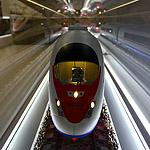 120 лет Дню железножорожника: страна и её железные дороги