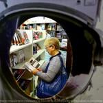 ММКВЯ: книга как подарок и событие
