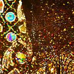 Этой ярмарки краски: ГУМ-каток и ГУМ-ярмарка на Красной площади