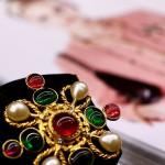 I love Chanel: частные коллекции в Музее моды