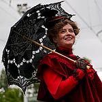 «Времена и эпохи»: «Московские сезоны» пополнились новым фестивалем