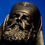 «Воссоединение»: к 10-летиювосстановления канонического единства Русской Православной Церкви