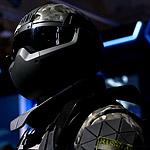 Завтра: в Манеже представили технологическое будущее России