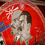 Красиво: в Музее Москвы рассказывают об оформлении Москвы