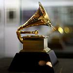 В Москве гостит музей Grammy