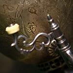 У самовара: Москва чайная в музее-усадьбе «Измайлово»
