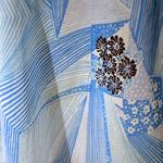 Одевайтесь: ВДНХ открывает цикл выставок Фонда Александра Васильева