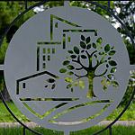«Сад будущего» открылся для прогулок сегодня