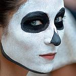 Мексиканский карнавал: совсем не страшный