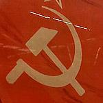 Сила плаката: Музей Победы открыл выставку в метро
