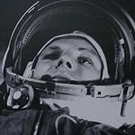 «Наш Гагарин»: о герое и о космосе
