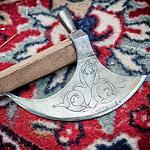 «Времена и эпохи»: Османская империя на Тверском